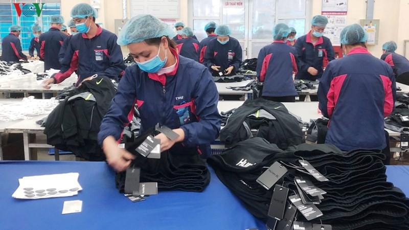 Vì sao công nhân khó tiếp cận gói hỗ trợ 62.000 tỷ đồng (11/6/2020)