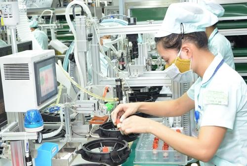 Giải pháp nào giúp doanh nghiệp chuyển giao công nghệ, xúc tiến đầu tư và kết nối thị trường quốc tế? (20/6/2020)