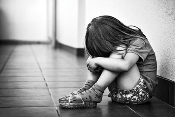 Cần làm gì để ngăn chặn nạn bạo hành trẻ em? (12/6/2020)