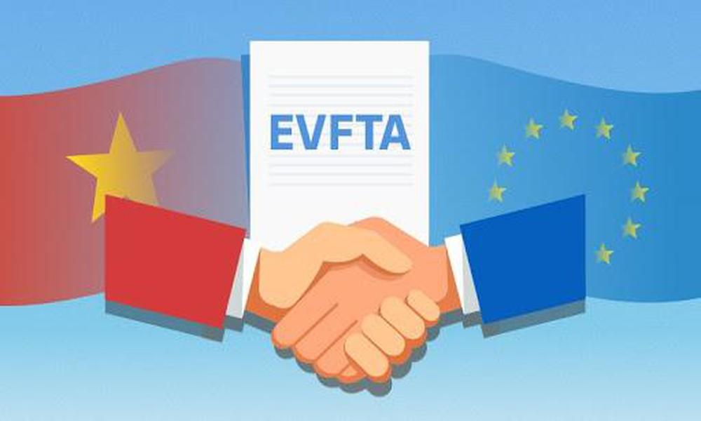 Những việc cần làm để doanh nghiệp và nền kinh tế có thể tận dụng tối đa các cơ hội mà Hiệp định EVFTA mang lại (9/6/2020)