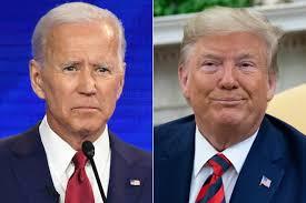 Bầu cử Mỹ 2020: Cách xử lý thách thức của các ứng cử viên? (4/6/2020)