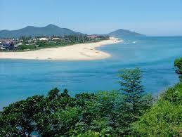 Tuần lễ biển và hải đảo việt nam 2020 (4/6/2020)