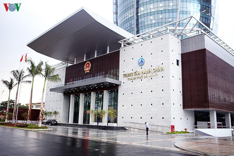 Đà Nẵng: Kỳ vọng về mô hình Chính quyền đô thị năng động hơn (19/6/2020)