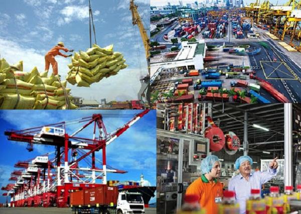 Để những giải pháp ổn định, phát triển kinh tế xã hội thành hiện thực: Cần bắt đầu từ nâng cao chất lượng nền quản trị (15/6/2020)