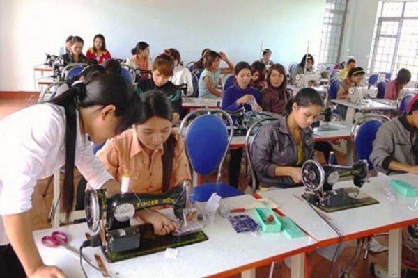 Việt Nam chủ động và sẵn sàng tham gia các công ước quốc tế về lao động (3/6/2020)
