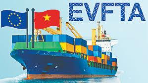 Những yêu cầu về cải cách thể chế khi thực hiện EVFTA (18/6/2020)