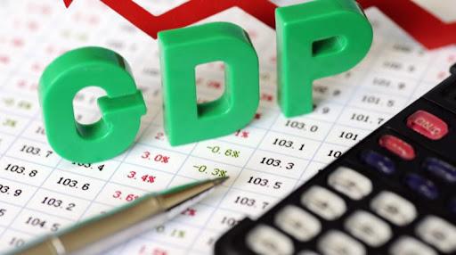 THỜI SỰ 12H TRƯA 29/6/2020: GDP 6 tháng đầu năm nay tăng 1,81%, là mức tăng thấp nhất của 6 tháng các năm trong giai đoạn 2011-2020.