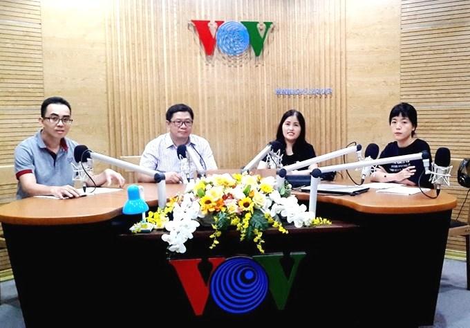 """Vì sao giới trẻ Việt ngày nay """"ngại"""" sinh con? (10/7/2020)"""