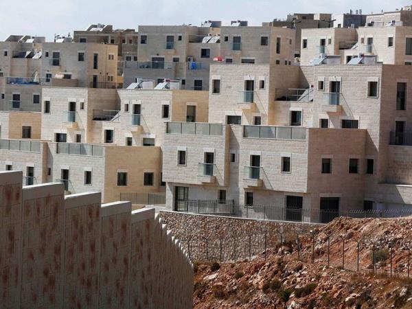 Israel cân nhắc thiệt – hơn trong các bước đi sáp nhập Bờ Tây (2/7/2020)