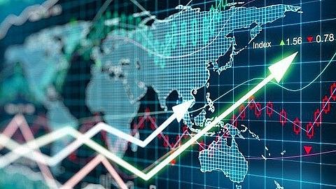 Tháng 6, có phiên kỷ lục đạt hơn 305 nghìn hợp đồng giao dịch chứng khoán phái sinh (7/7/2020)