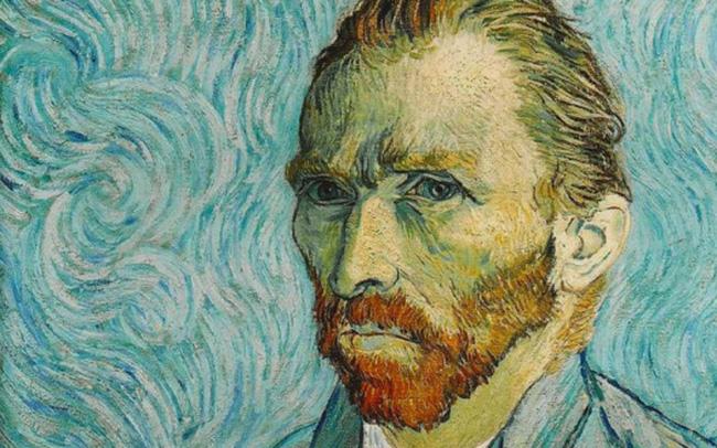 Nhà nghiên cứu người Pháp tìm thấy tấm bưu thiếp cũ, chứa đựng chi tiết tương đồng với bức tranh của danh họa người Hà Lan Van Gogh (30/7/2020)
