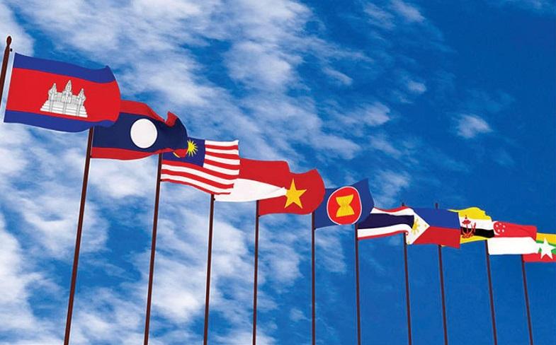 Việt Nam giữ vai trò ngày càng quan trọng trong Asean (29/7/2020)