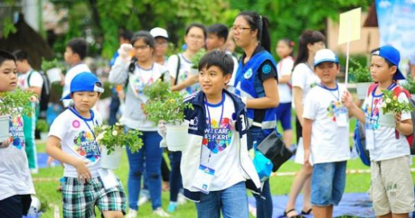 Học sinh nghỉ hè 3 tháng: Mừng và lo (9/7/2020)