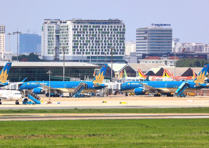 THỜI SỰ 18H CHIỀU 13/7/2020: Thủ tướng đồng ý khôi phục hoạt động vận chuyển hàng không giữa Việt Nam và Trung Quốc.