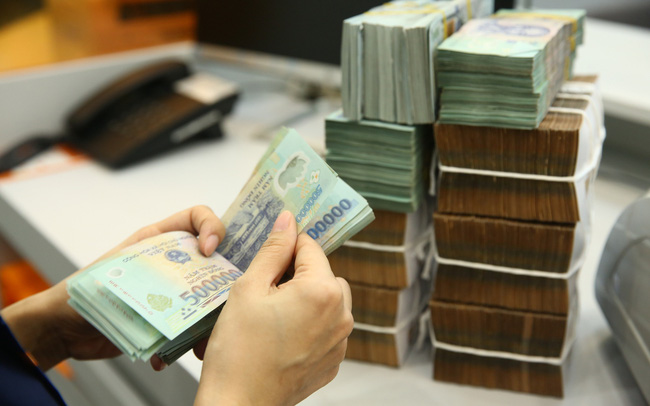 Nghị định 81 tăng kiểm soát doanh nghiệp phát hành trái phiếu (20/7/2020)