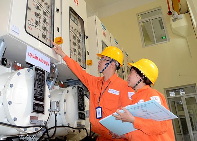 THỜI SỰ 12H TRƯA 14/7/2020: Tập đoàn Điện lực Việt Nam công bố báo cáo kiểm tra hóa đơn tiền điện tăng vọt.