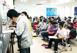 Trợ cấp thất nghiệp: Phao cứu sinh cho lao động mất việc vì Covid-19 (3/7/2020)