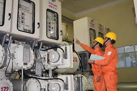 THỜI SỰ 21H30 ĐÊM 14/7/2020: Đại diện Tập đoàn Điện lực Việt Nam giải đáp câu hỏi của khách hàng về tình trạng bị ghi sai chỉ số công tơ đo điện năng và hóa đơn tiền điện tăng cao