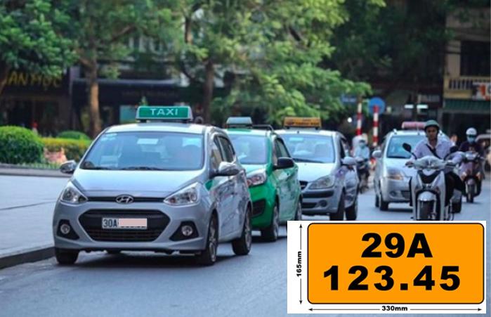 Chuyển biển vàng ô tô có gây tốn kém chi phí và thời gian cho doanh nghiệp? (9/7/2020)