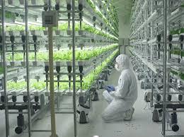 Liệu có đạt được mục tiêu 5.000 doanh nghiệp khoa học công nghệ vào cuối năm 2020? (4/7/2020)
