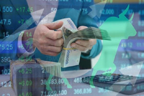 Lợi nhuận của các công ty chứng khoán phục hồi mạnh trong quý 2 (24/7/2020)