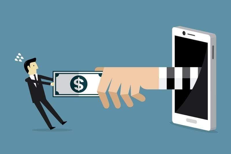 Lừa đảo qua điện thoại: Những chiêu trò khiến nhiều người mất tiền (20/07/2020)