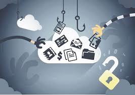 Các nguy cơ mất an toàn thông tin trên môi trường mạng (18/7/2020)
