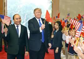 THỜI SỰ 18H CHIỂU 12/7/2020: Sau 25 năm bình thường hóa quan hệ: từ cựu thù trong chiến tranh, tới nay, Việt Nam và Mỹ trở thành đối tác toàn diện.