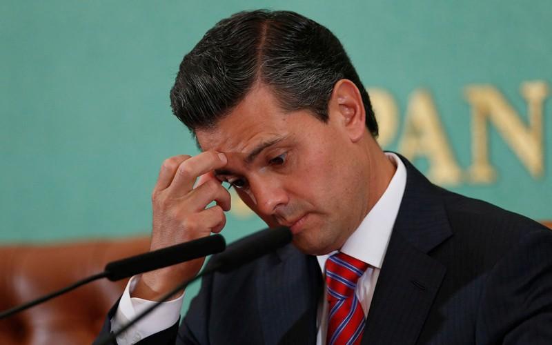 Vì sao chuyến thăm Mỹ của Tổng thống Mexico làm dậy sóng ở cả hai nước? (08/07/2020)