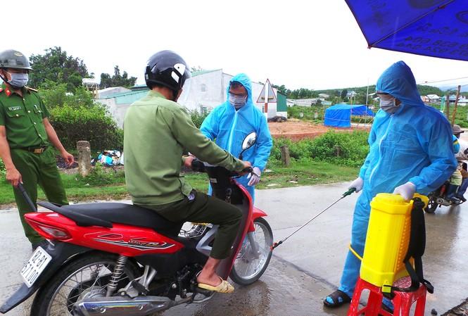 THỜI SỰ 21H30 ĐÊM 04/07/2020: Phát hiện một ca mắc bệnh bạch hầu tại tỉnh Gia Lai.