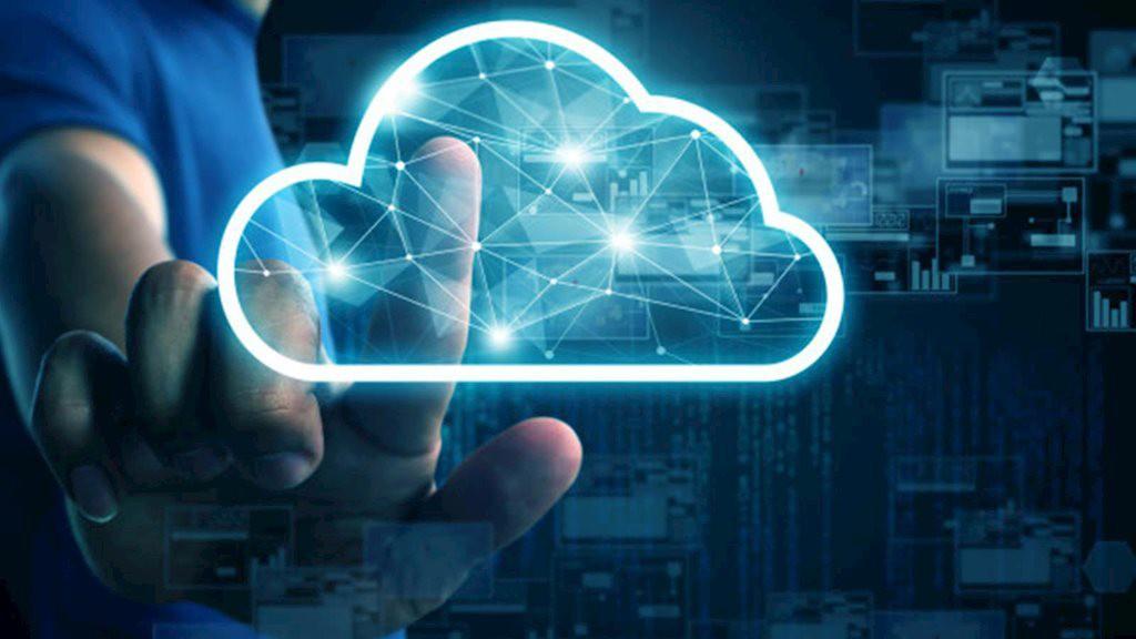 Phát triển các hệ thống điện toán đám mây- Cơ hội thúc đẩy chuyển đổi số (21/7/2020)