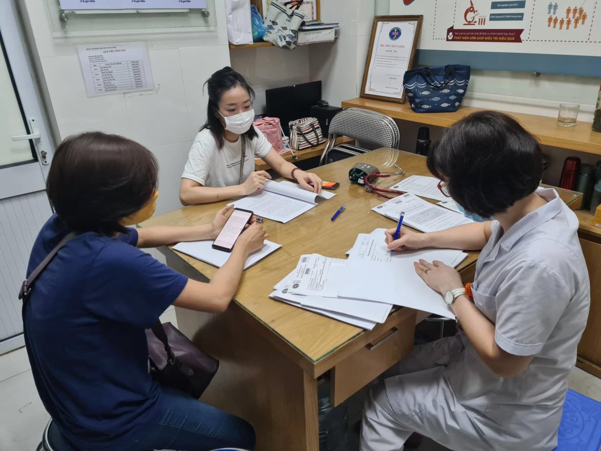 THỜI SỰ 18H CHIỀU 12/8/2020: Hàng chục người đăng ký hiến huyết tương cứu chữa các bệnh nhân COVID-19 nặng
