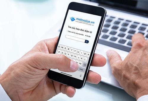 Doanh nghiệp sử dụng hóa đơn điện tử: Nhiều tiện ích (14/8/2020)