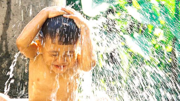 Cần coi an ninh nguồn nước như an ninh Quốc gia (25/8/2020)