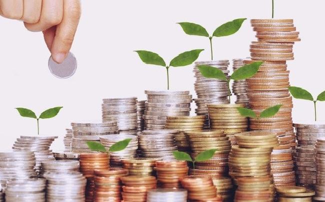 26 doanh nghiệp chốt danh sách cổ đông thực hiện chi trả cổ tức bằng tiền, bằng cổ phiếu và chia cổ phiếu thưởng (11/8/2020)