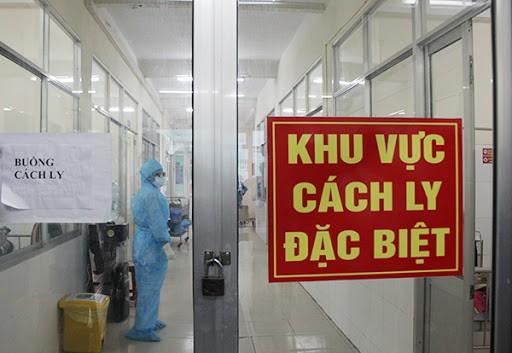 THỜI SỰ 21H30 ĐÊM 2/8/2020: Ca mắc Covid-19 thứ 6 tử vong là bệnh nhân 429 tại Đà Nẵng