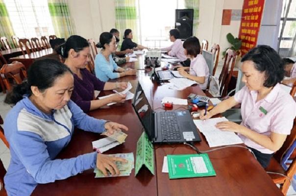 Tuyên Quang: Nhiều biện pháp hỗ trợ vốn giúp người nghèo, đối tượng chính sách bị ảnh hưởng do dịch bệnh (10/8/2020)