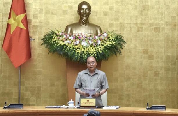 THỜI SỰ 6H SÁNG 3/8/2020: Thủ tướng yêu cầu dồn mọi nguồn lực xử lý các ổ dịch tại Đà Nẵng, Quảng Nam và các ổ dịch khác.