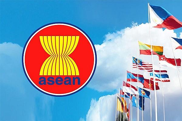 THỜI SỰ 21H30 ĐÊM 8/8/2020: Tuyên bố chung về Tầm quan trọng của việc Duy trì hòa bình và ổn định ở Đông Nam Á.