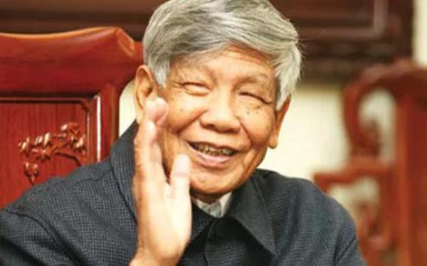 THỜI SỰ 12H TRƯA 7/8/2020: Đồng chí Lê Khả Phiêu, nguyên Tổng Bí thư Đảng Cộng sản Việt Nam đã từ trần (7/8/2020)