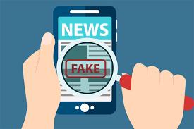 Giải pháp nào phòng chống tin giả mạo trên mạng xã hội? (8/8/2020)