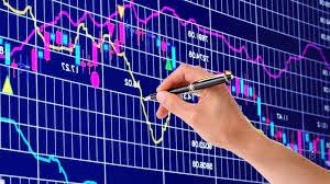 Dự kiến VN-Index có thể kết thúc năm 2020 ở vùng 840 - 920 điểm (7/8/2020)
