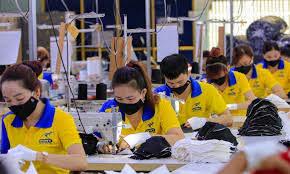 Lợi nhuận ròng của các doanh nghiệp niêm yết trên 3 sàn chứng khoán giảm 14% trong quý II (5/8/2020)