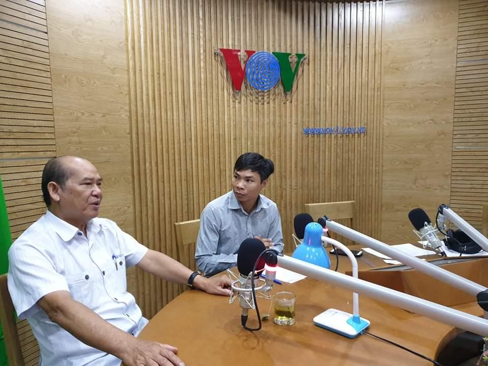 Nguyên Tổng Bí thư Lê Khả Phiêu với công tác xây dựng và chỉnh đốn Đảng (15/8/2020)