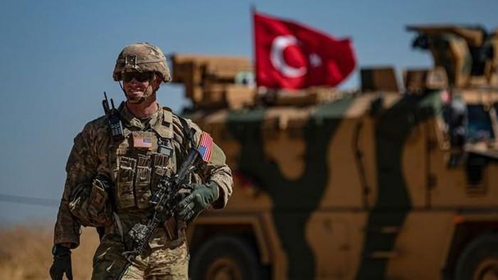 Trung Đông trong chiến lược bầu cử của Mỹ (26/8/2020)