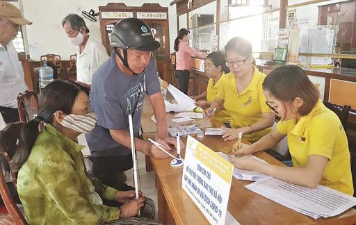THỜI SỰ 6H SÁNG 22/8/2020: Thủ tướng Nguyễn Xuân Phúc yêu cầu không được chủ quan, xác định chống dịch Covid-19 là cuộc chiến trường kỳ.