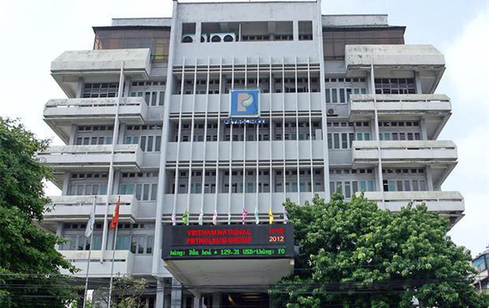 Tập đoàn xăng dầu Việt Nam tập trung tái cơ cấu, thoái vốn (29/9/2020)