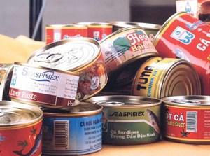 Sử dụng thực phẩm đóng hộp chế biến sẵn liệu có an toàn? (7/8/2020)
