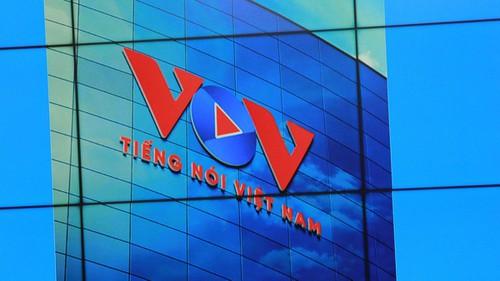 Tiếng nói Việt Nam – 75 năm thu trước, vang vọng thu này (7/9/2020)