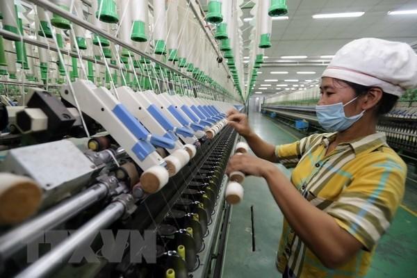 THỜI SỰ 12H TRƯA 28/9/2020: Ngân hàng Phát triển châu Á dự báo tăng trưởng kinh tế của Việt Nam đạt 1,8% trong năm nay và tăng 6,3% trong năm tới.